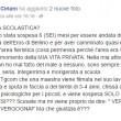 """Anna Ciriani: """"chi picchia i bambini sospeso meno di me..."""" 2"""
