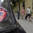 Rolling Stones, dopo Obama anche loro a Cuba5