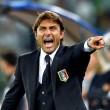 Calcioscommesse: Antonio Conte chiede rito abbreviato