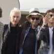Rolling Stones, dopo Obama anche loro a Cuba2