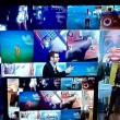 Belen Rodriguez scartata a Che tempo che fa: provino VIDEO 3