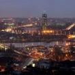 Classifica 16 città più pericolose d'Europa: Roma, Kiev... 3