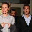 Francesco Totti-Ilary Blasi: è nata una bambina