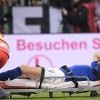 Leonardo Bonucci, niente lesioni. Torna in campo contro...
