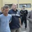 """Massimo Giuseppe Bossetti """"innocente"""" per Vittorio Feltri"""