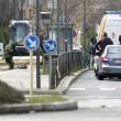 Bruxelles, allarme per pacco sospetto a Bascule