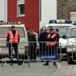 Bruxelles: spari in strada, scatta blitz. Terrorista ucciso4