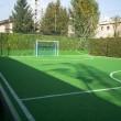 Calcio a 5, arbitro schiaffeggiato: match viene interrotto