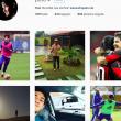 "Chelsea, Pato in ""foto virale"": tifosi lo prendono in giro1"