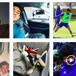 "Chelsea, Pato in ""foto virale"": tifosi lo prendono in giro2"