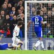 Chelsea-Psg 1-2: FOTO e cronaca. Ibra porta il Psg ai quarti