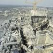 Chernobyl 30 anni dopo: mangiano cibo ancora contaminato01