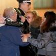 Libia, atterrati a Roma Gino Pollicardo e Filippo Calcagno 2