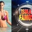 Isola Famosi, Claudia Galanti: Aristide Malnati? Un polpo... 4
