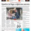 corriere_della_sera20