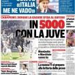corriere_dello_sport12