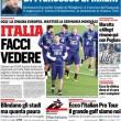 corriere_dello_sport20