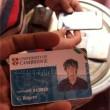 Giulio Regeni, uccisa banda al Cairo: in covo suoi documenti2