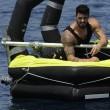 Isola dei Famosi: Cristian Galella trova Andrea Preti ma...2