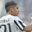 "Bayern-Juve, Allegri: ""Dybala? Ci ha pensato la Provvidenza"""