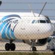 Aereo EgyptAir dirottato, italiano tra ostaggi DIRETTA VIDEO3