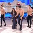 Emma Marrone balla con Stefano De Martino: un twerk ad Amici 7
