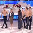 Emma Marrone balla con Stefano De Martino: un twerk ad Amici 9