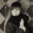 Spagna, strage Erasmus: i nomi delle sette ragazze morte 2