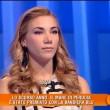 L'Eredità, la gaffe della concorrente sul mare di Perugia VIDEO
