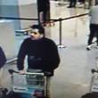 Attentati Bruxelles, Faysal Cheffou è l'uomo col cappello