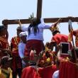 Filippine, India, Spagna...la Via Crucis nel mondo11