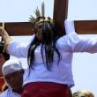 Filippine, India, Spagna...la Via Crucis nel mondo10