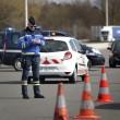 Bruxelles, aeroporto: passeggeri sotto choc dopo bombe2