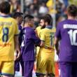 Frosinone-Fiorentina 0-0: diretta live su Blitz