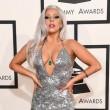 YOUTUBE Lady Gaga compie 30 anni e festeggia con Taylor FOTO 2