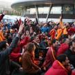Isis voleva attentato come Parigi per Galatasaray-Fenerbache