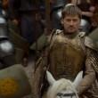 "YOUTUBE Game of Thrones, trailer stagione 6: ""Hai paura?"" 4"