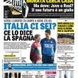 gazzetta_dello_sport20