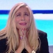Giacobbe Fragomeni, pene in diretta durante la prima puntata dell'Isola dei famosi. E Mara Venier...