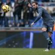 "Napoli contro Mediaset per Higuain: ""Basta interviste"""