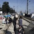 Migranti Ue: in Gran Bretagna in 10 anni entrati 1,5 milioni