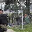 Migranti Ue: in Gran Bretagna in 10 anni entrati 1,5 milioni 5