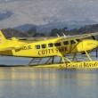 Idrovolante, basta un lago o fiume per decollare, prezzi... 2