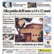 ilcentro_pescara12
