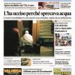 iltirreno_livorno11