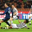 Inter-Juventus 3-0 supplementari: diretta live su Blitz FOTO