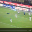 Inter-Palermo 3-1, pagelle-highlights: Icardi-Perisic top