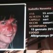 Isabella Noventa