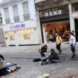 Istanbul, esplosione in viale Istiklal. Morti tra i turisti
