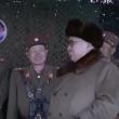 """Nord Corea, in arrivo nuova carestia: """"Mangeremo radici"""""""